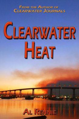 Clearwater Heat