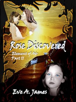 Rose Discovered