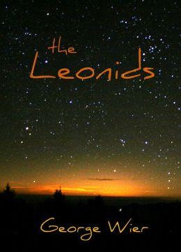 The Leonids