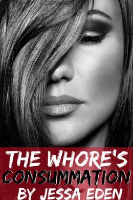 The Whore's Consummation