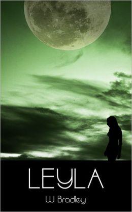 Leyla (Origins Part 2)