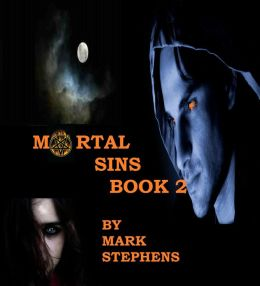 Mortal Sins Book 2