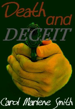 Death and Deceit
