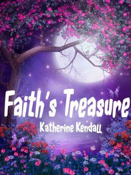Faith's Treasure