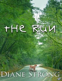 The Run (The Running Suspense Collection #1)