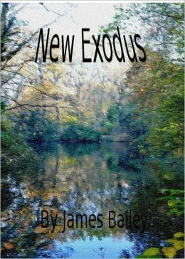 New Exodus