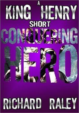Conquering Hero