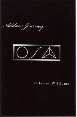 Addae's Journey