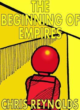 The Beginning of Empires