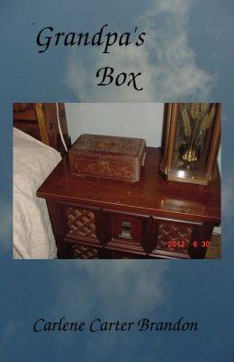 Grandpa's Box