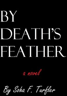 By Death's Feather