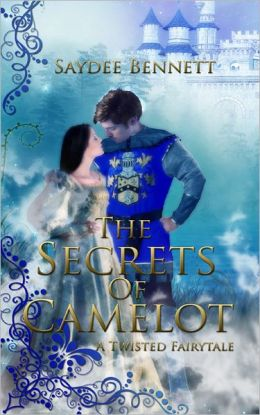 The Secrets of Camelot