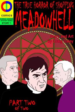 Meadowhell: Part Two