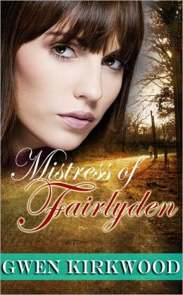 Mistress of Fairlyden