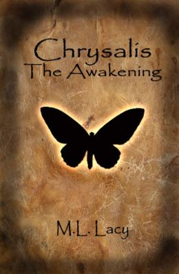 Chrysalis: The Awakening