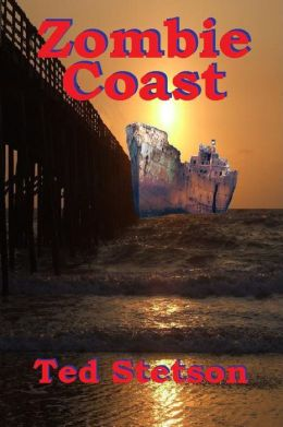 Zombie Coast
