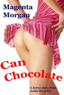 Can Chocolate