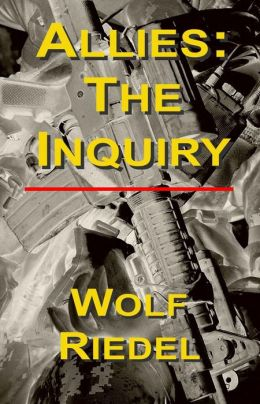 Allies: The Inquiry