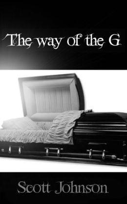 The Way Of The G