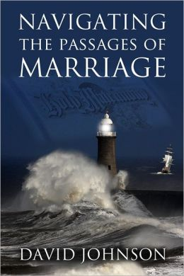 Navigating the Passages of Marriage