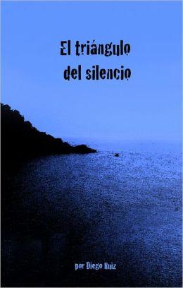 El triángulo del silencio