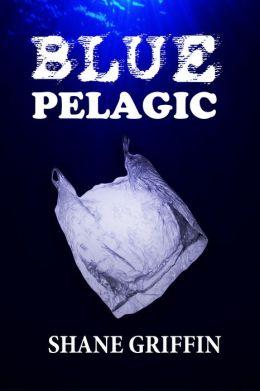 Blue Pelagic