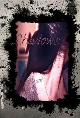 Shadows Teaser: 1st chapter