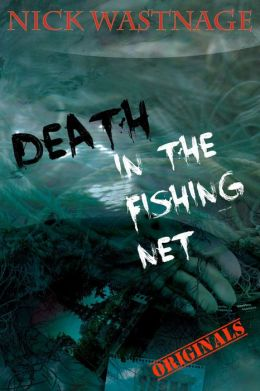 Death in The Fishing Net