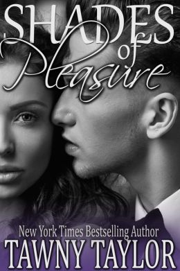 Box Set:: Shades of Pleasure (Five Book Bundle)