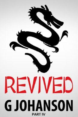 Revived: Part V - Deadwood