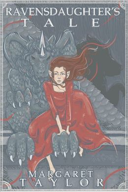 Ravensdaughter's Tale