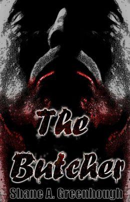 The Butcher (Short Story)