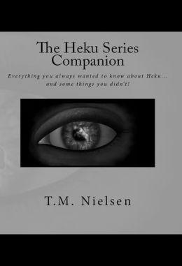 The Heku Series Companion