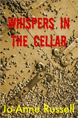 Whispers in the Cellar