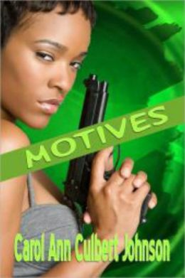 Motives (Short Story)
