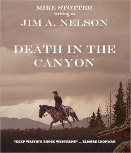 Death in the Canyon