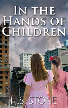 In the Hands of Children
