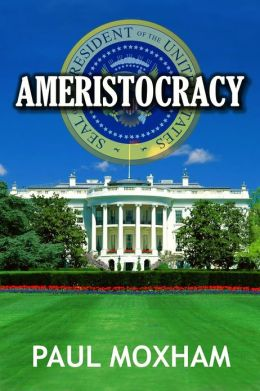 Ameristocracy