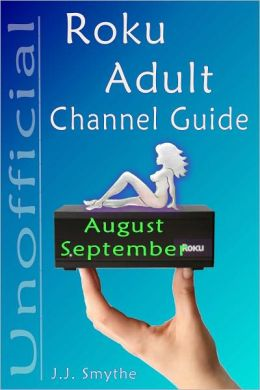 ... Download Free Pictures, Images and Photos Adult Roku Channels List