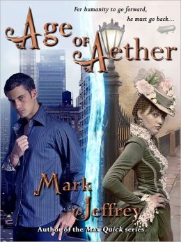 Age of Aether