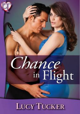 Chance 04: Chance in Flight