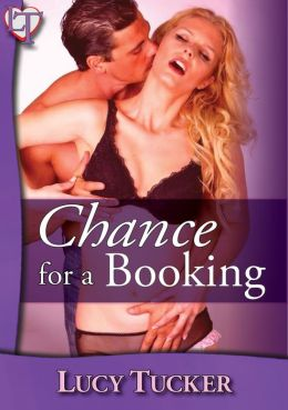 Chance 03: Chance for a Booking