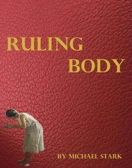 Ruling Body