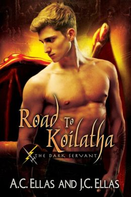 Road to Koilatha