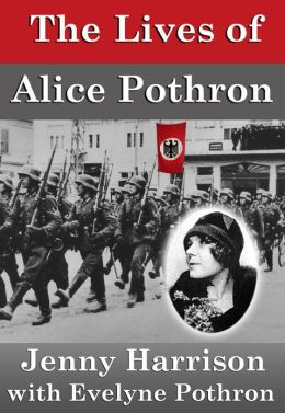 The Lives of Alice Pothron