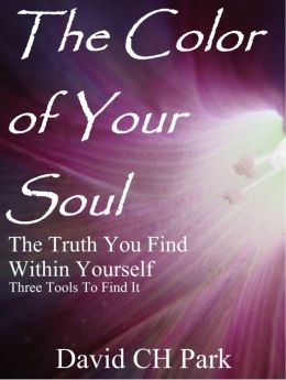 The Color of Your Soul