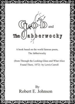 God and The Jabberwocky