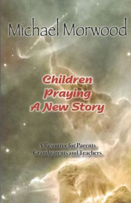 Children Praying a New Story