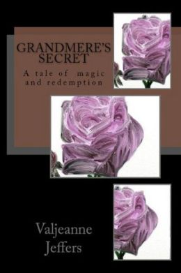 Grandmere's Secret