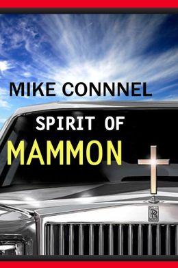 The Spirit of Mammon (6 sermons)